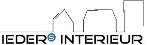 logo Ieders interieur