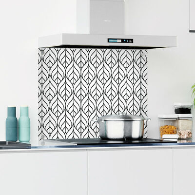 achterwand-keuken-patroon-9x7-leaves