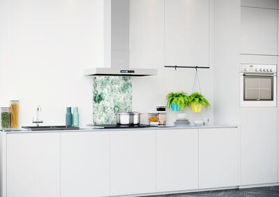 glazen-keukenachterwand-met-patroon-6x7emerald