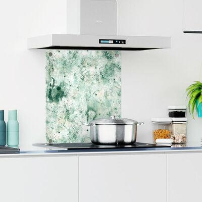 keukenachterwand-met-patroon-6x7-marble-green