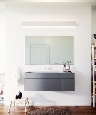 Spiegels op maat online bestellen | Glazz.nl®