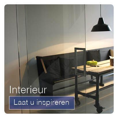 -Moodboard_ interieur_1