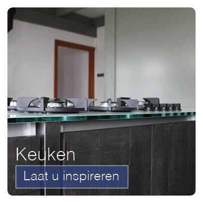 Moodboard_keuken_1