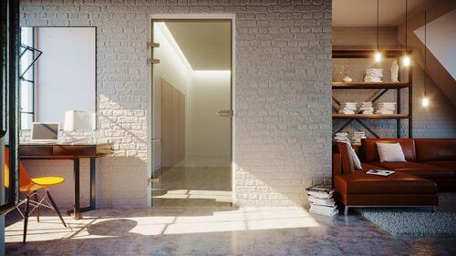 glazen-deur-op-3-bestaande-scharnieren