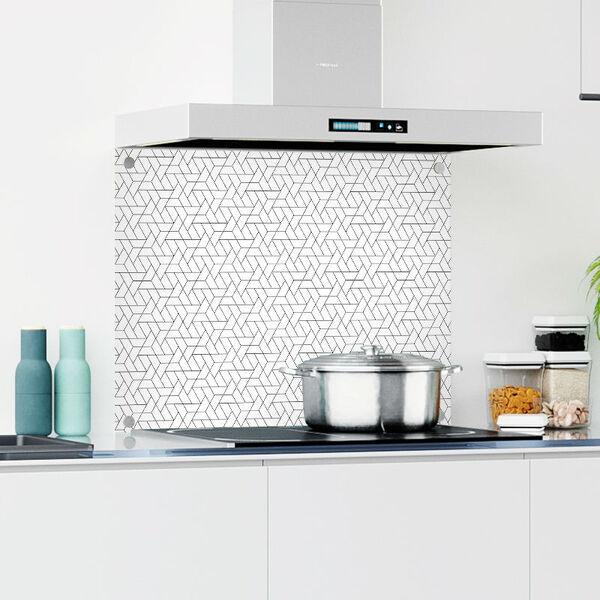 achterwand-keuken-patroon-9x7-geometrie