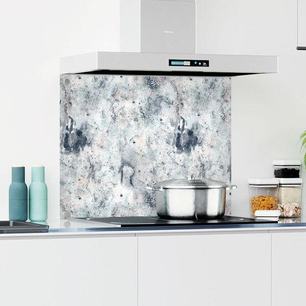 achterwand-keuken-patroon-9x7-marble-deep-blue