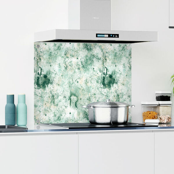 achterwand-keuken-patroon-9x7-marble-green