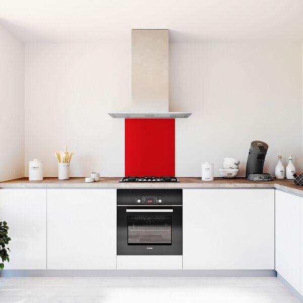 basic-rood-hoogglans-600x700