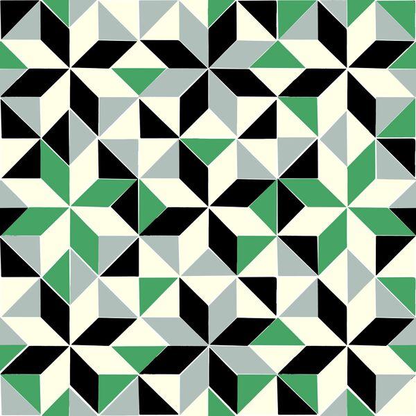 geogamegreen