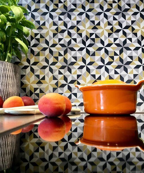 glasplaat-keuken-met-patroon6