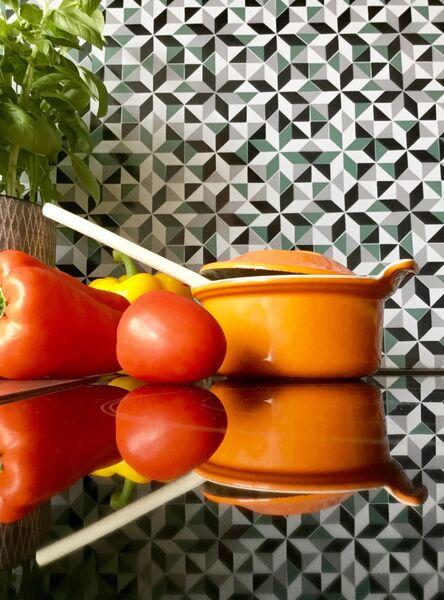 glasplaat-keuken-met-print6