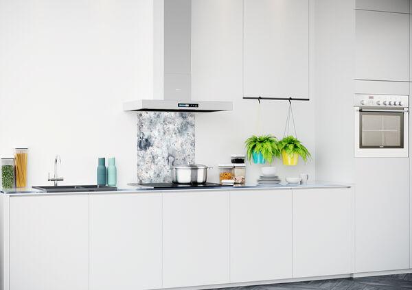 glazen-keukenachterwand-met-patroon-6x7-Marble Mar