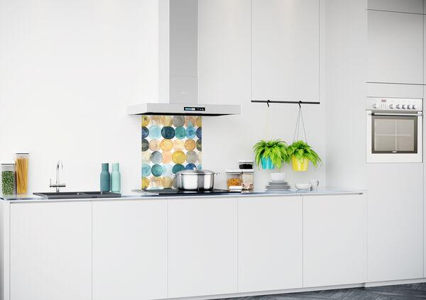 glazen-keukenachterwand-met-patroon-6x7round