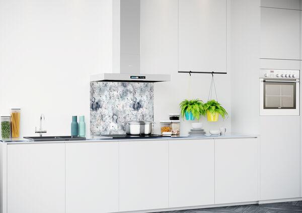 glazen-keukenachterwand-met-patroon-9x7deepblue