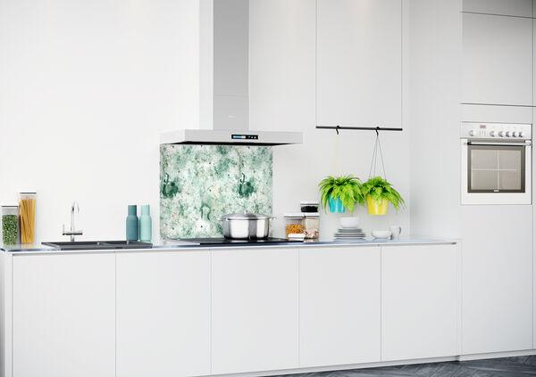 glazen-keukenachterwand-met-patroon-9x7 marmer