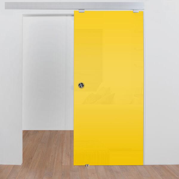 glazen-schuifdeur-olaf-geel-rond
