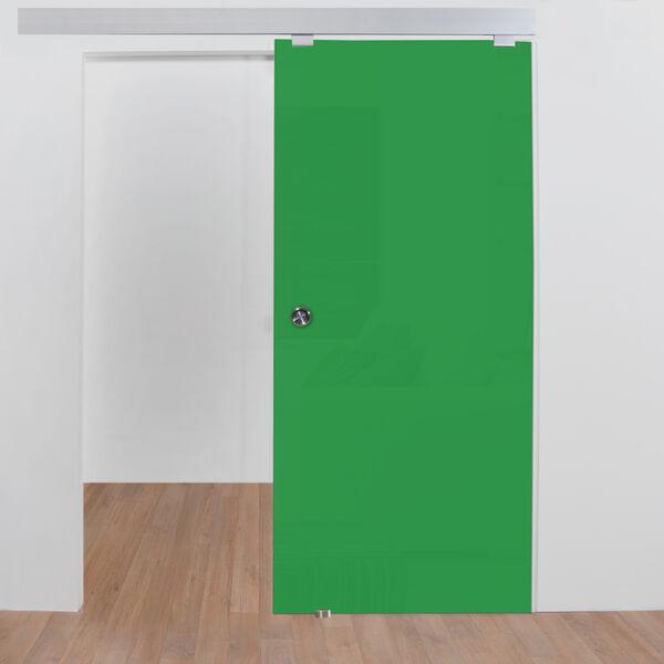 glazen-schuifdeur-olaf-groen-rond