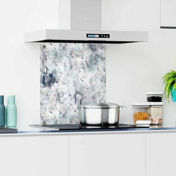keukenachterwand-met-patroon-6x7-marble-deep-blue