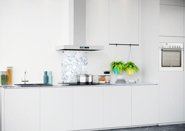 keukenachterwand-met-patroon-6x7lightblue