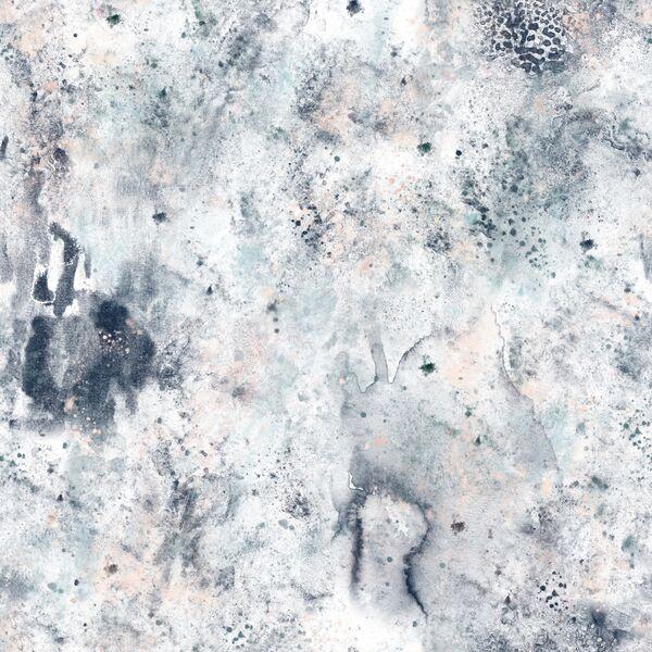 marblemarveldeepblue
