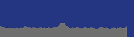 Logo GLAZZ®