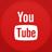 Glazz.nl op YouTube