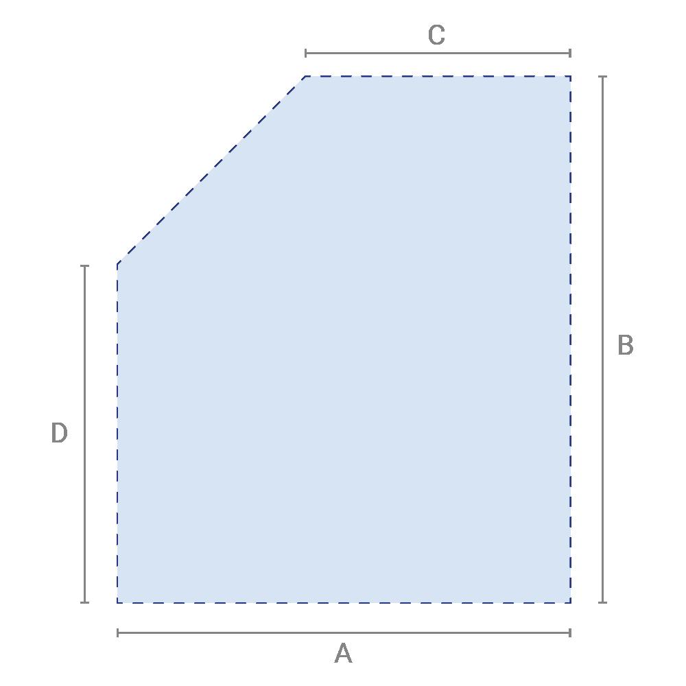 afgeschuinde-hoek-links