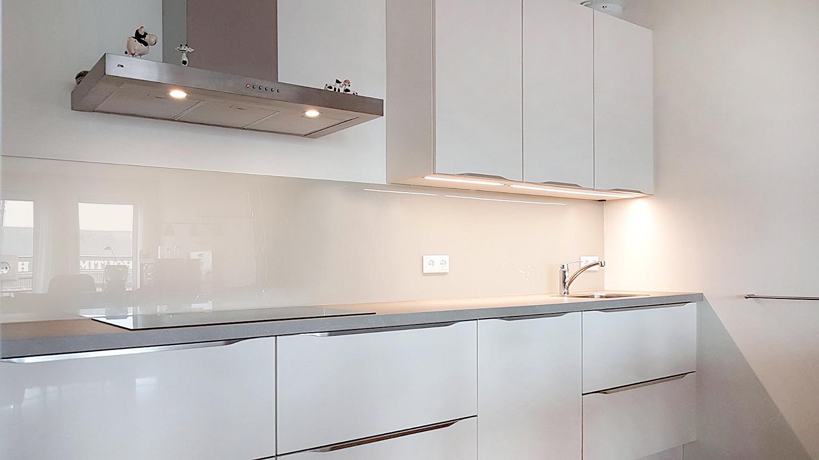 foto-appartement-harlingen-zand-hoogglans