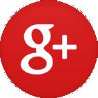 Glazz.nl op Google+