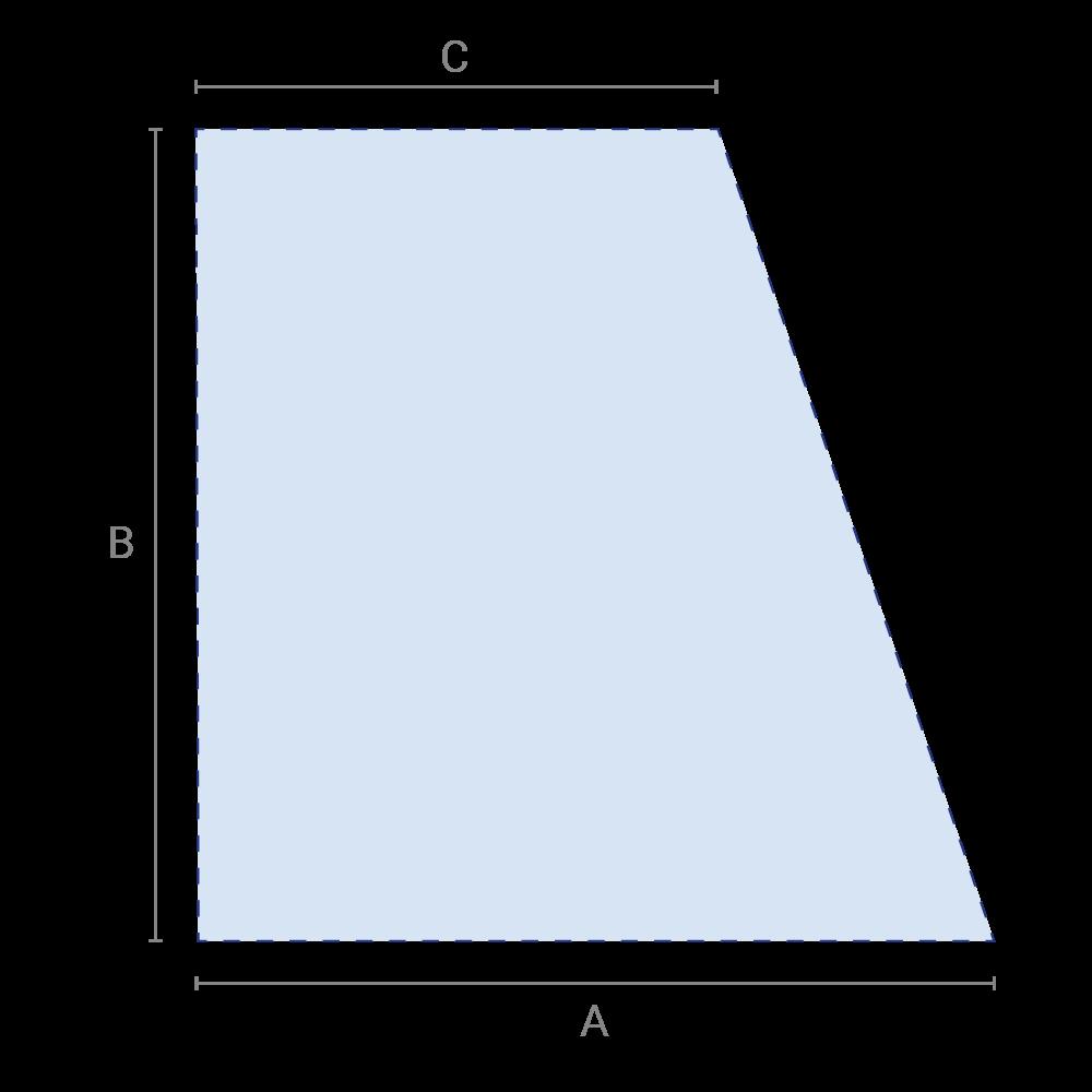 schuine-zijde-rechts-1